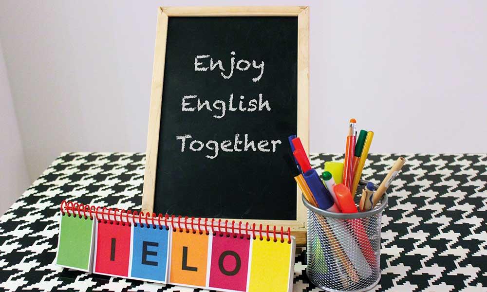 Corso-di-gruppo-inglese