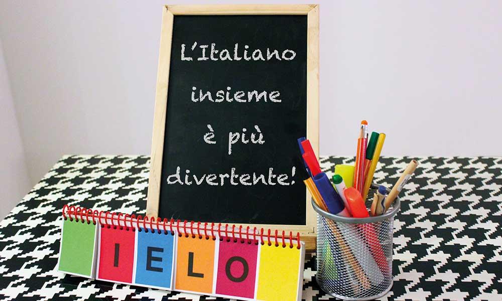 Corso-di-gruppo-italiano