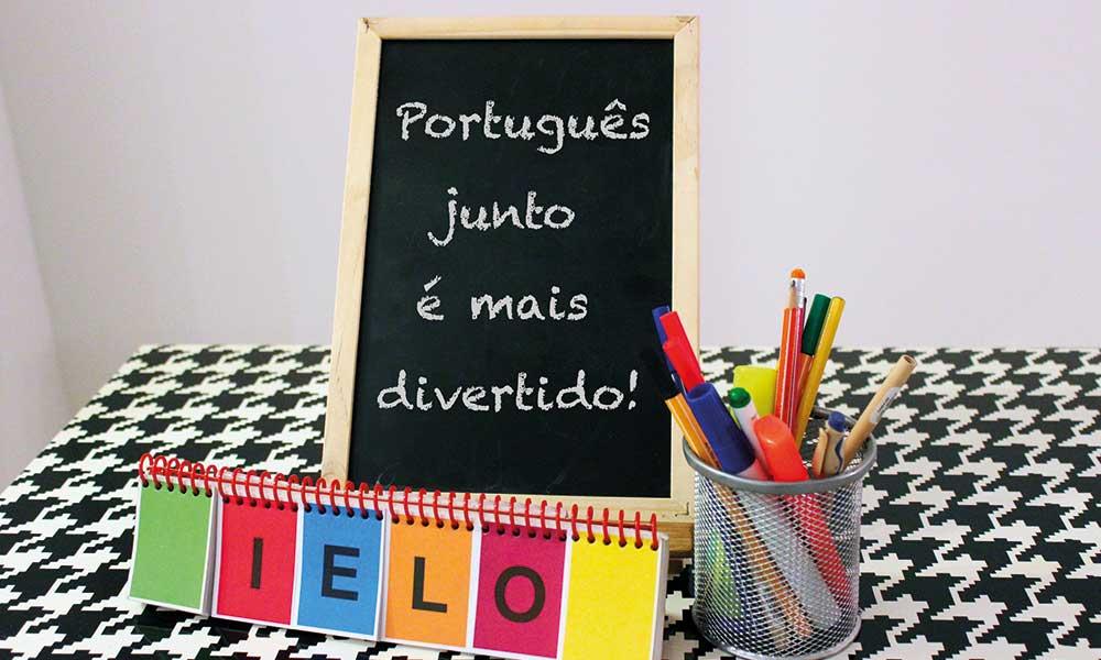 Corso-di-gruppo-portoghese