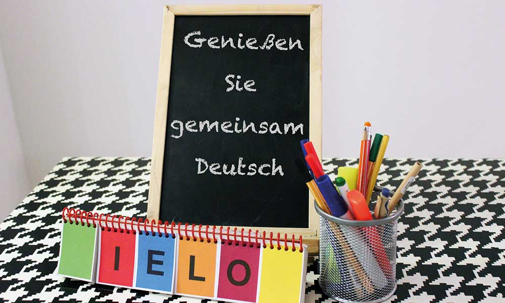 Corso-di-gruppo-tedesco