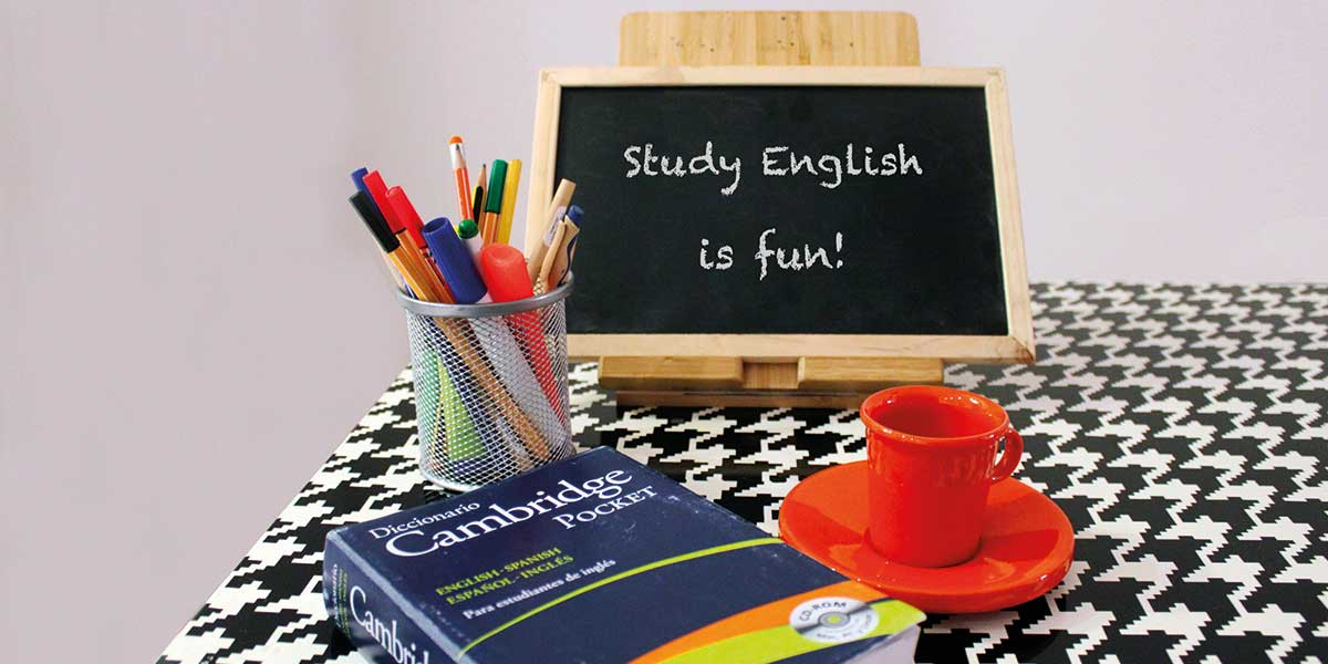 Corso-per-ragazzi-inglese