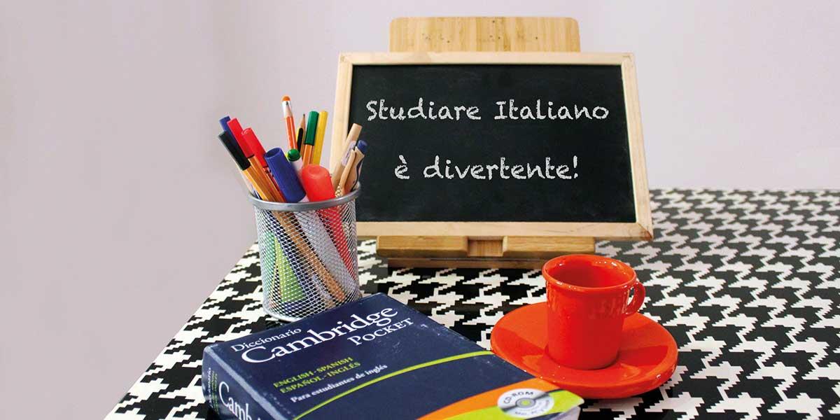 Corso-per-ragazzi-italiano