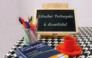Corso-per-ragazzi-portoghese