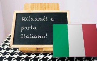corso-di-italiano