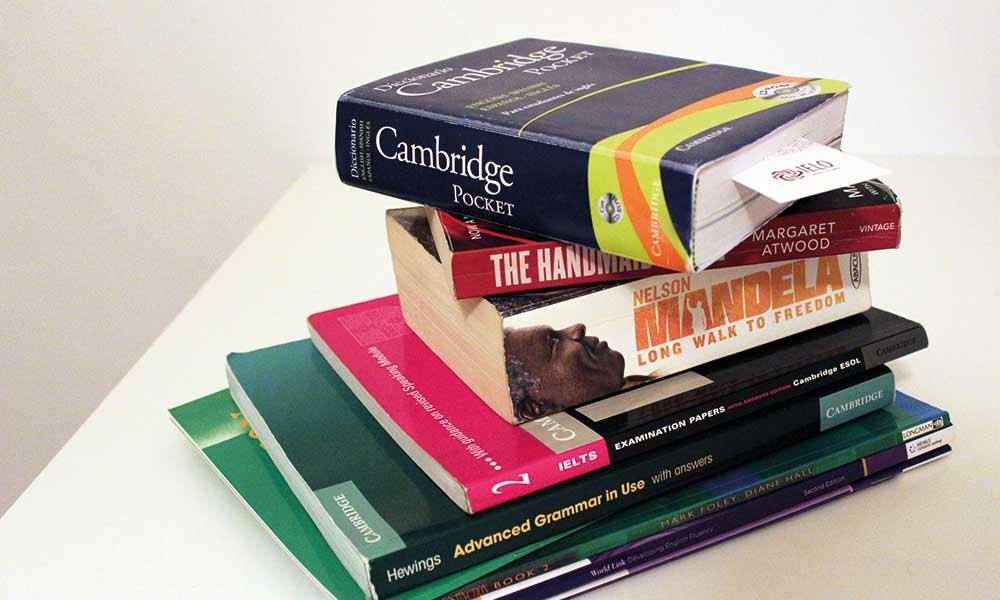 preparazione-esami-inglese