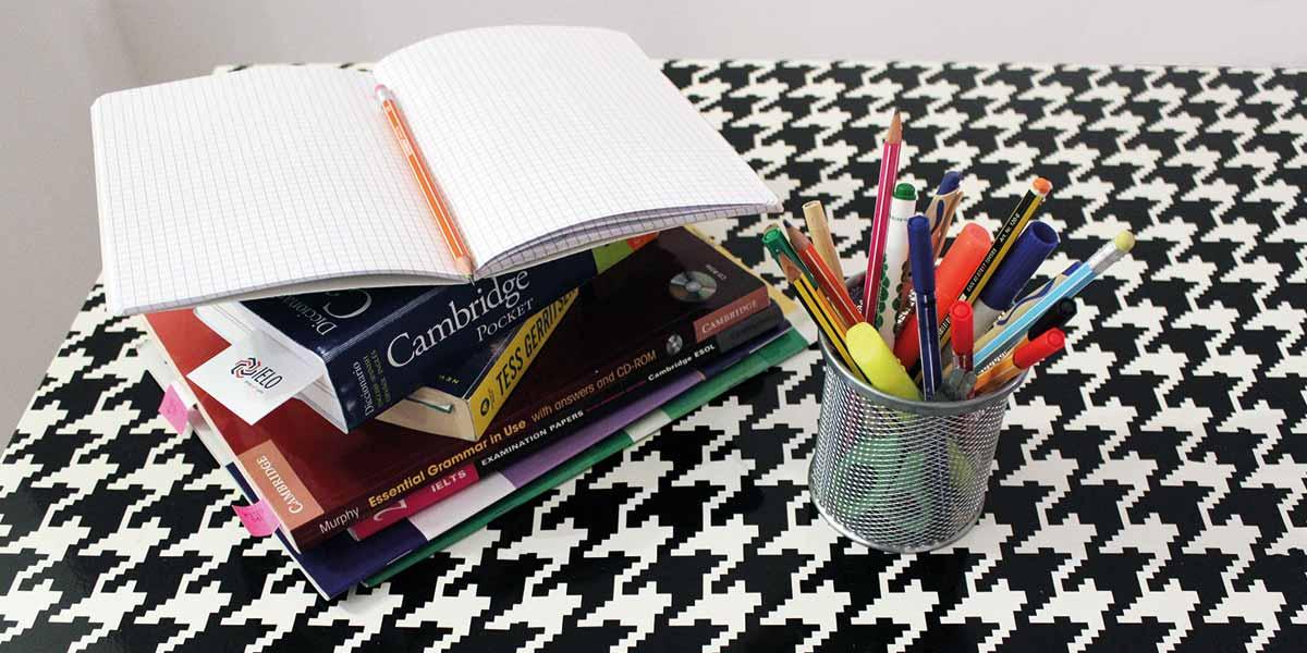 preparazione-esami