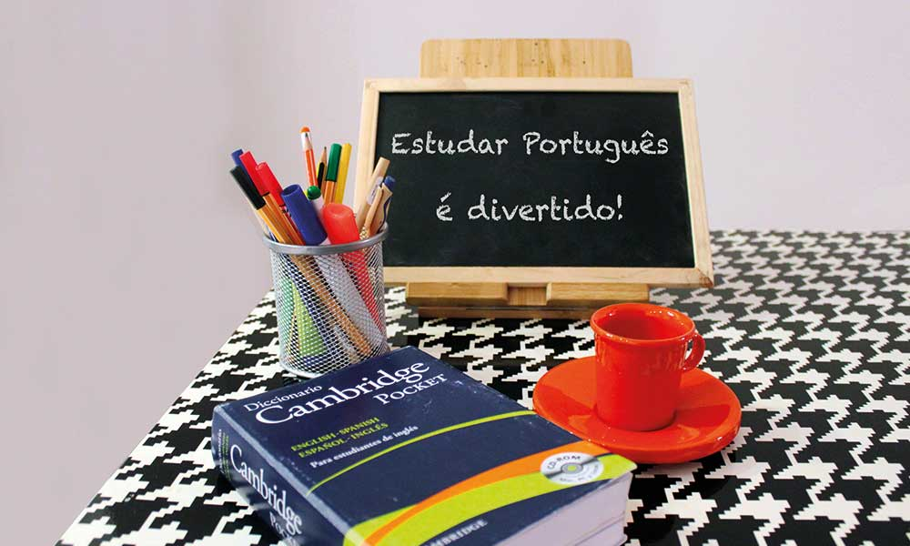 ragazzi-portoghese