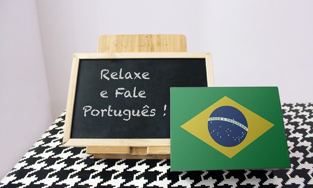 Corso-di-portoghese
