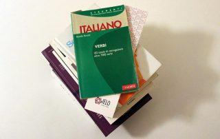 corso-per-adulti-italiano