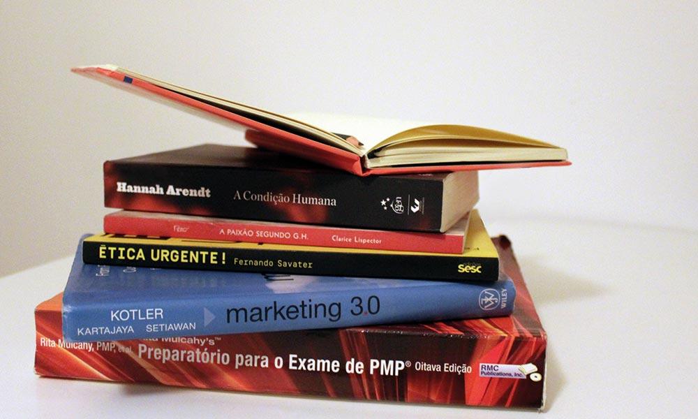 recupero-scolastico-portoghese