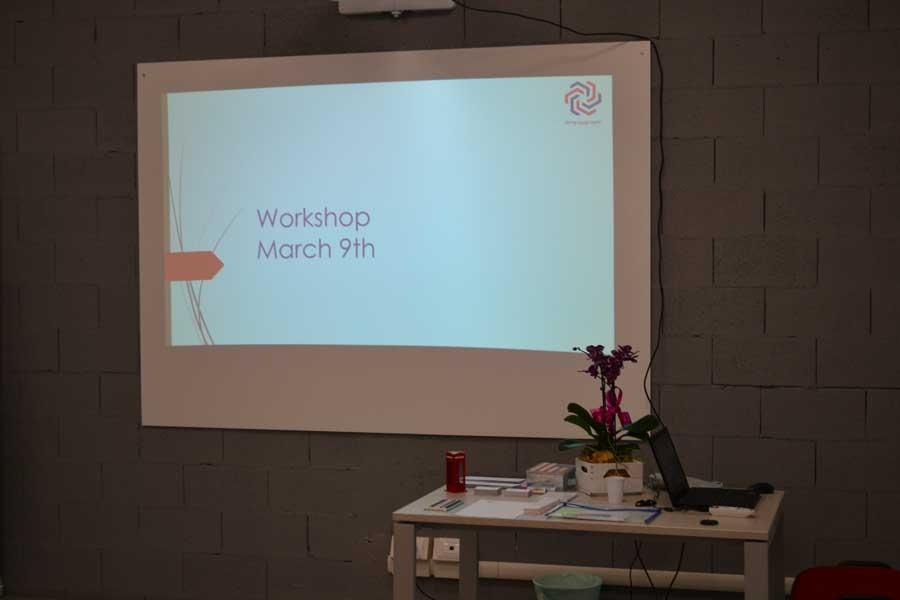 ielo_workshop_10