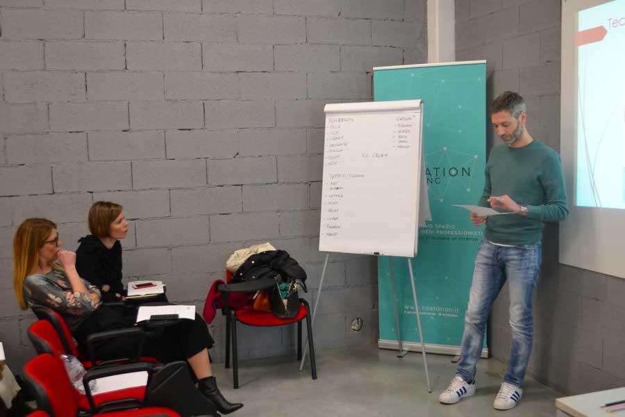 ielo_workshop_5