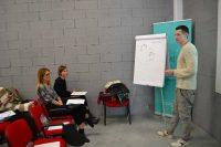ielo_workshop_9